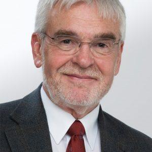 Hans-Peter Meinecke