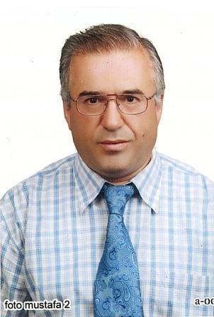 Erkan Sahin