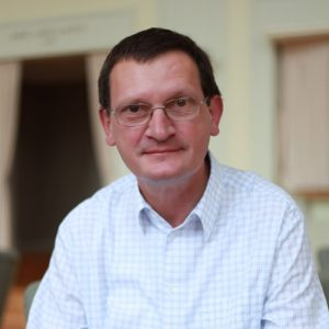 Stefan Wagner 2013