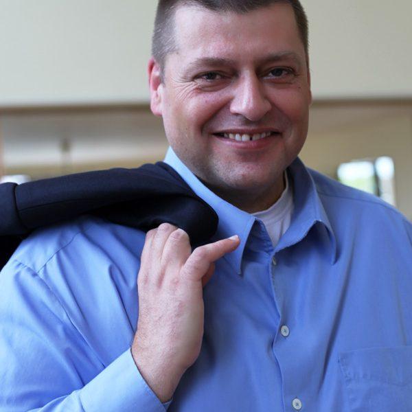 Axel Schad 2013