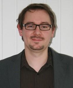 Marcel Sporket (zugeschnitten)