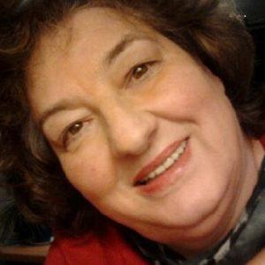 Heidemarie Kendzierski
