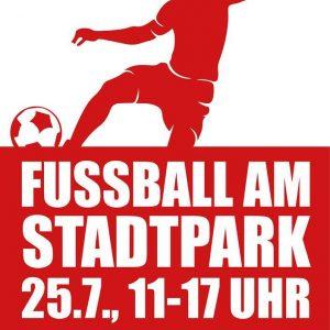 Stadtpark-Pokal 2015