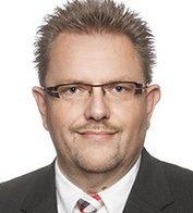Jörg-Dieter Krause