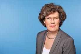 Petra Kammerevert 2016