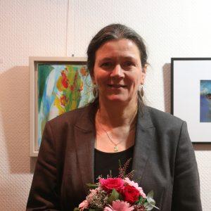 Gerhilt Dietrich