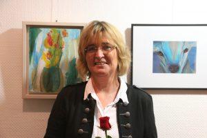 Sabine Krause-Janotta