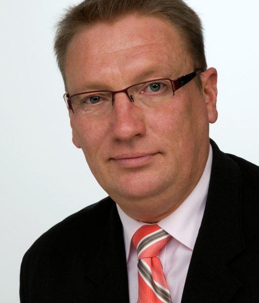 Hans-Jörg Röntgen