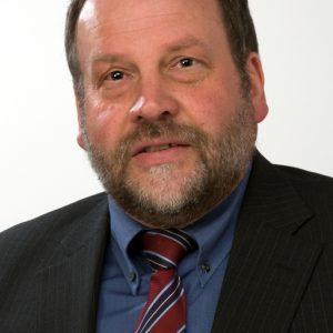 Karl-Wilhelm Tamm