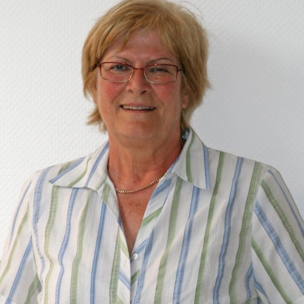 Erika Meid