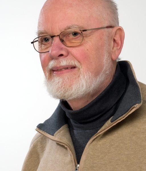 Ernst Söhn