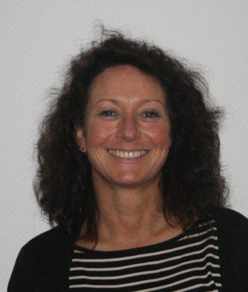 Bianca Juhr