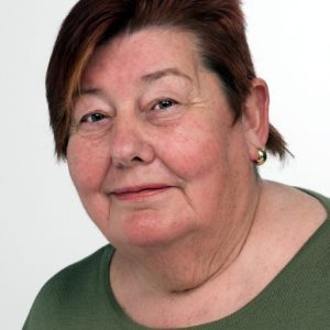 Rita Jungesblut-Wagner