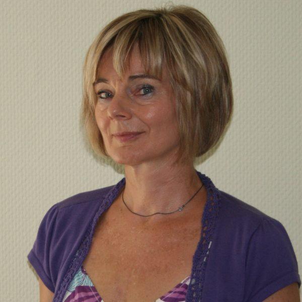 Margit Dorfmüller