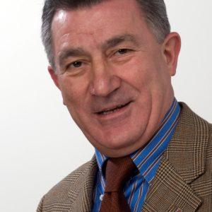 Luigi Costanzo