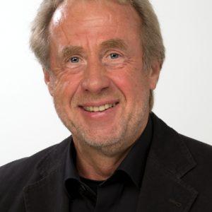 York Edelhoff