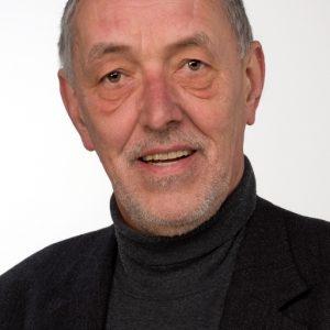 Ernst Otto Mähler