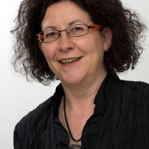 Ilona Kunze Sill