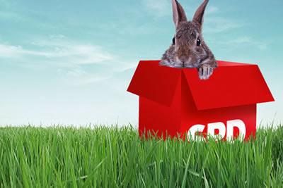 Frohe Ostern! Ihre SPD Remscheid