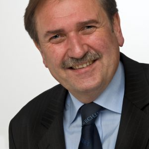 Jürgen Kucharczyk