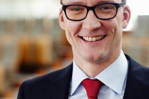 Sven Wolf MdL – Ihr Abgeordneter für Remscheid