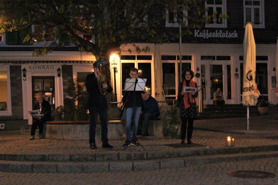 Lenneper_Ostersingen_01_-_Alter_Markt